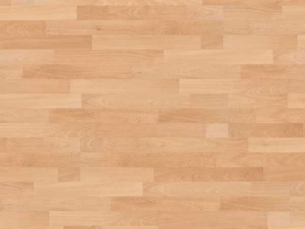 laminat buche royal d1407 dynamic schiffsboden schiffsboden laminat bodenbel ge. Black Bedroom Furniture Sets. Home Design Ideas