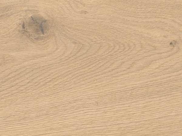 Parkett Eiche sand pur Markant strukturiert Serie 4000 Landhausdiele