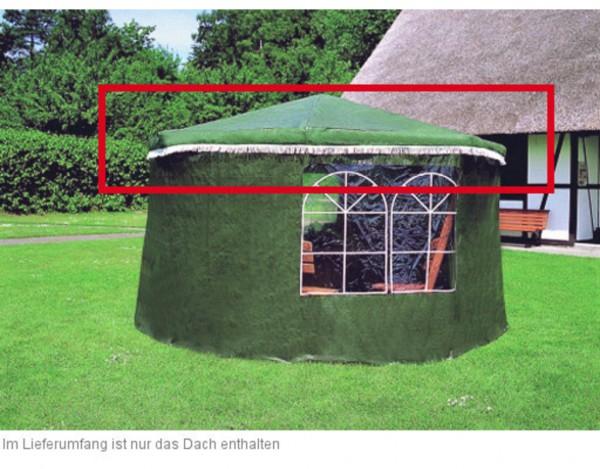 ersatzdach f r pavillon rosenheim pr0070. Black Bedroom Furniture Sets. Home Design Ideas