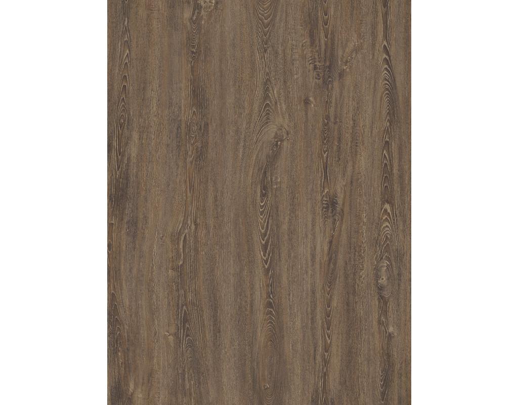vinylboden fertigboden business eiche havanna. Black Bedroom Furniture Sets. Home Design Ideas