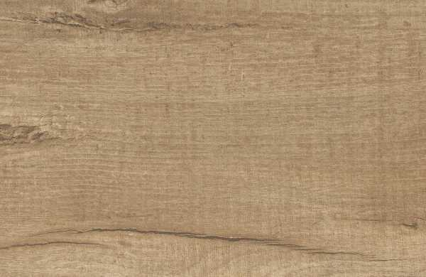 Korkboden Arteo XL Shabby Oak invisible