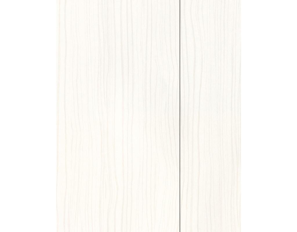 dekorpaneele bocado 250 fichte silber 4031 me4213. Black Bedroom Furniture Sets. Home Design Ideas