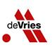 deVries