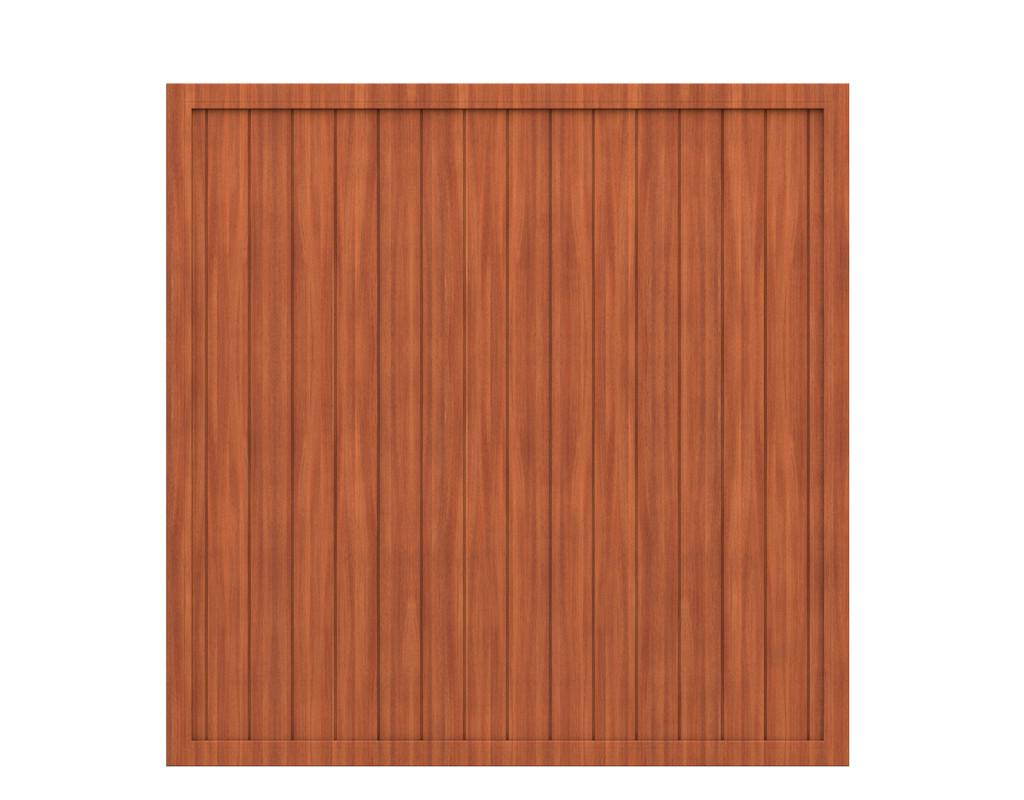 edelstahl bambus sichtschutz verschiedene ideen f r die raumgestaltung inspiration. Black Bedroom Furniture Sets. Home Design Ideas