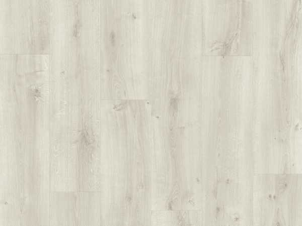 Designboden iD Inspiration 55 Rustic Oak Light Grey Landhausdiele 150x25 cm