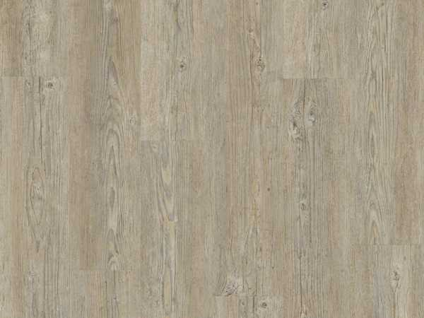 Designboden Brushed Pine Brown Landhausdiele 122 x 20 cm