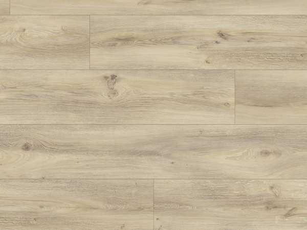 """Designboden Desert Oak 6998 """"Premium DD 600 S"""" Landhausdiele"""