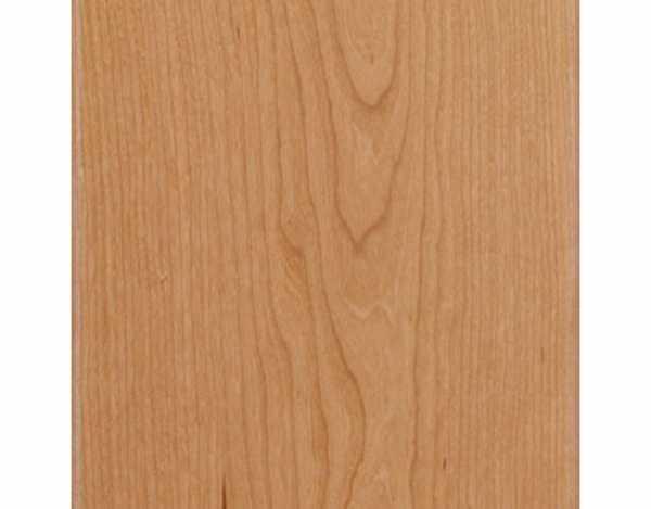 Wand- und Deckenleiste Kirsche amerikanisch 014 Dekor