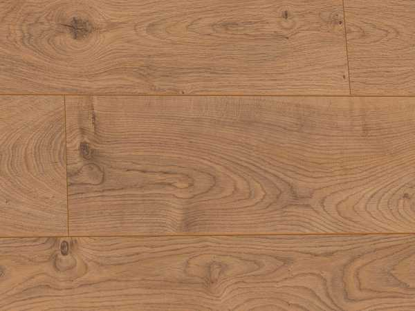 Laminat Atlas Oak Natur D3224 Exquisit Landhausdiele