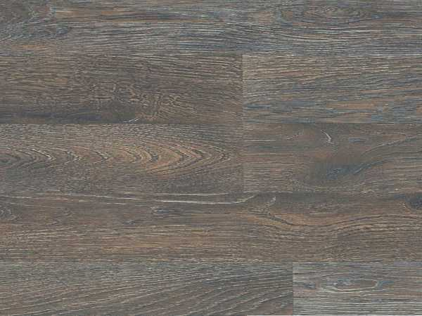 Sockelleiste Kirkland Oak D3583 Dekor Ktex 4