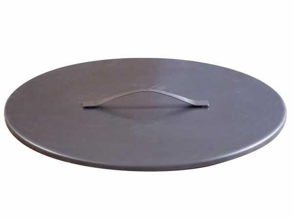 Deckel für Feuerschalen 63 cm