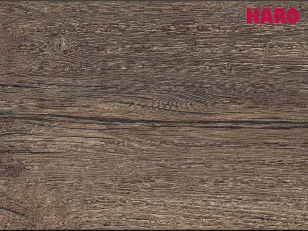 laminat eiche kansas pore rustikal tritty 100 landhausdiele landhausdiele laminat. Black Bedroom Furniture Sets. Home Design Ideas