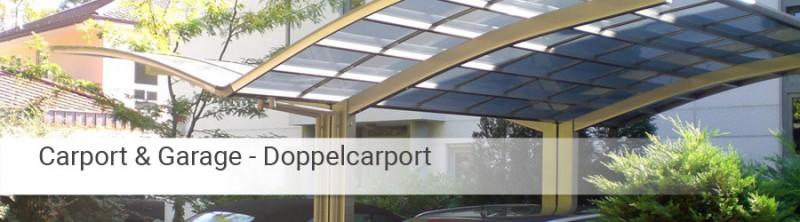 Doppelcarport Online Kaufen