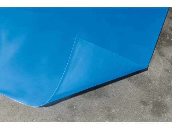 Dampfbremse LDPE-Folie, 30 m² Rolle