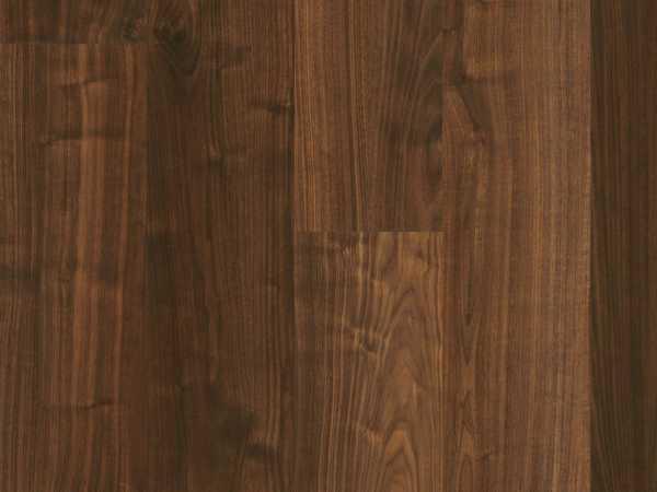 Laminat Walnuss Classic 1050 Holzstruktur