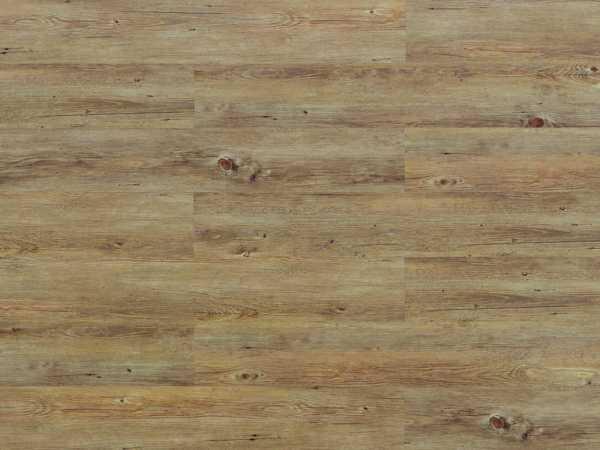 Vinylboden wood Go Eiche Croft Floating Landhausdiele