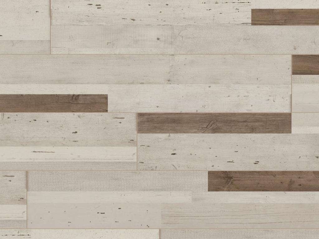 kronotex laminat exquisit preisvergleiche erfahrungsberichte und kauf bei nextag. Black Bedroom Furniture Sets. Home Design Ideas