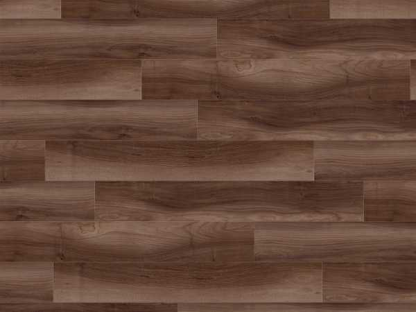 Vinylboden Creation 30 Design Timber Rust Schiffsboden