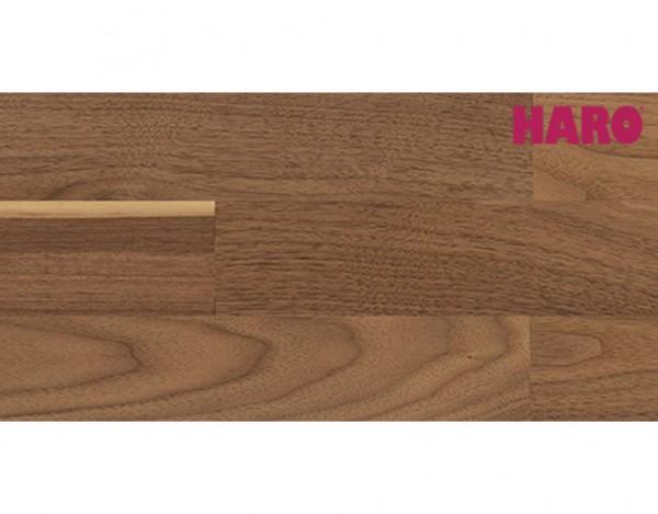 parkett nussbaum amerikanisch favorit schiffsboden restposten 11 934 m 930337. Black Bedroom Furniture Sets. Home Design Ideas