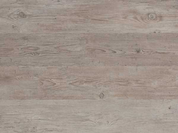 Tarkett Designboden Starfloor Click 55 PLUS Legacy Pine Medium Grey Landhausdiele