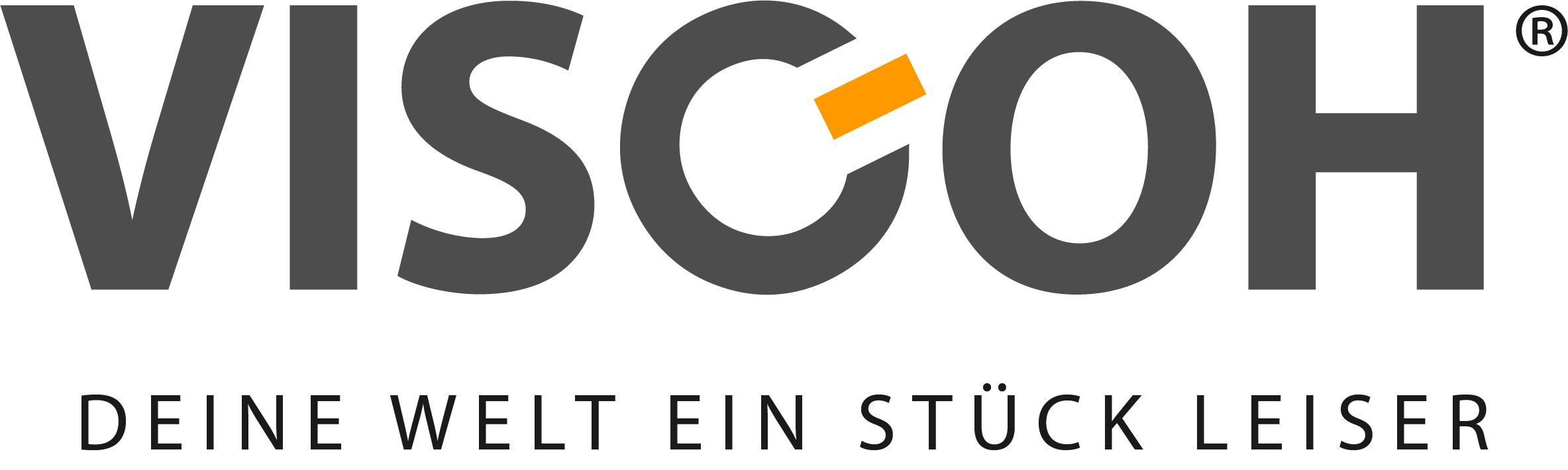 VISCOH Logo