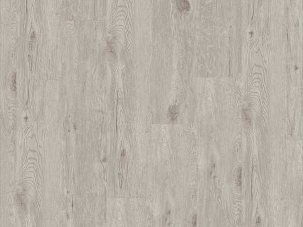 Designboden iD Inspiration 55 PLUS Alpine Oak White Landhausdiele