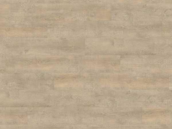 Laminat Tritty 100 Silent Pro Stonewood creme Landhausdiele