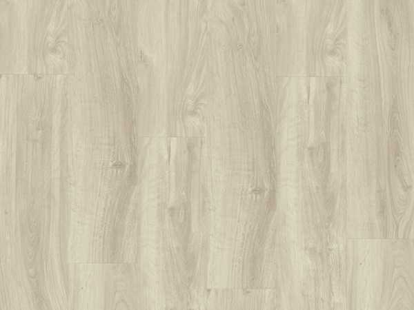Designboden English Oak Light Beige Landhausdiele 122 x 20 cm