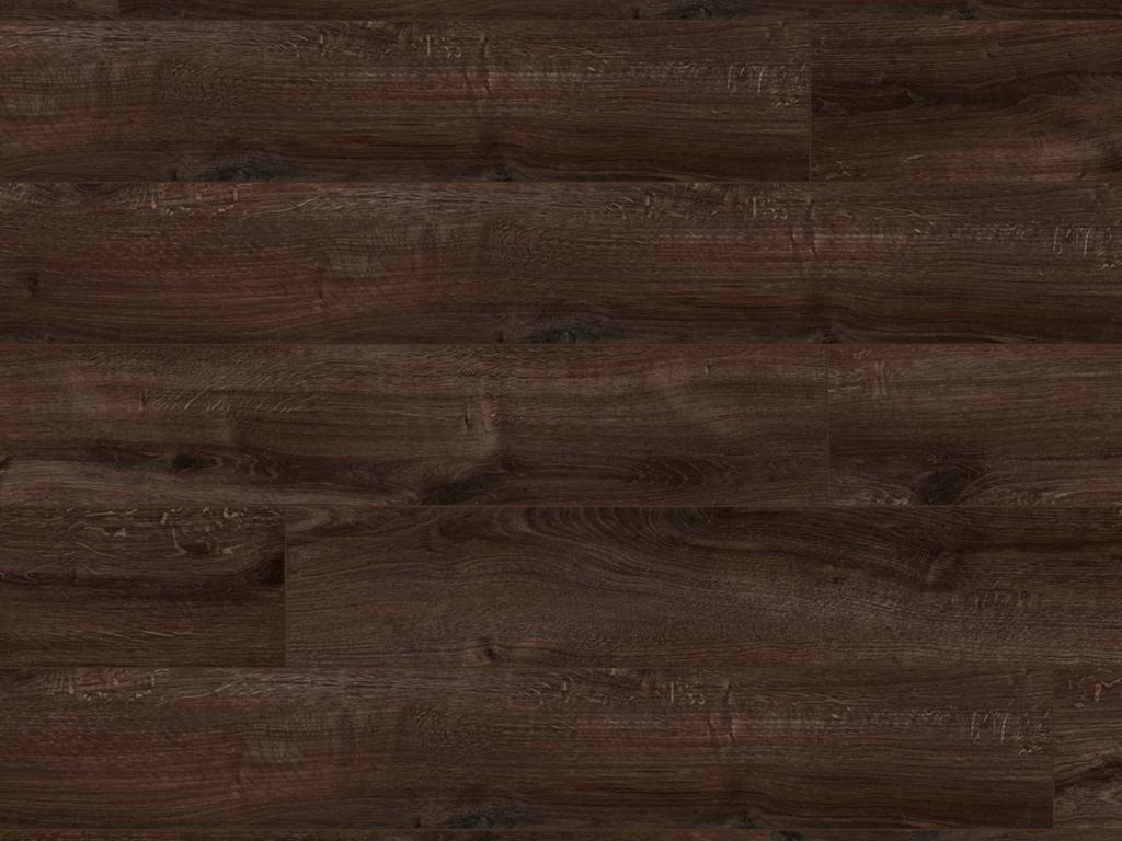 laminat malt oak d3688 glamour hochglanz landhausdiele. Black Bedroom Furniture Sets. Home Design Ideas