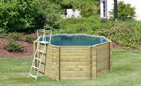 Gut bekannt Garten Pool Guenstig Kaufen. Fabulous Sichtschutz Selber Machen HH69