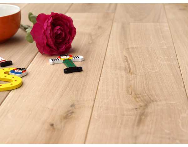 massivholzdiele eiche rustikal unbehandelt 437806. Black Bedroom Furniture Sets. Home Design Ideas
