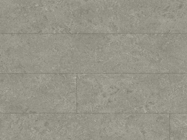Linoleum Puro LID 300 S Creme Quarzgrau 7304