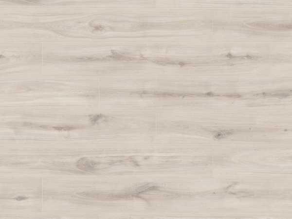 Designboden BinylPro Bolero Oak 1532 Landhausdiele