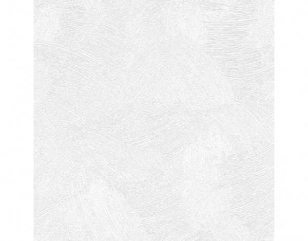 Wand- und Deckenleiste Padena-Weiß 153 Dekor