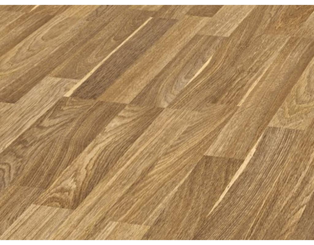 laminat eiche achat d 2304 dynamic schiffsboden schiffsboden laminat bodenbel ge. Black Bedroom Furniture Sets. Home Design Ideas