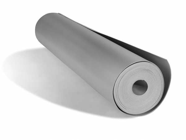 VISCOH ONE Plus-Dämmunterlage inkl. Dampfbremse