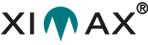 XIMAX Logo