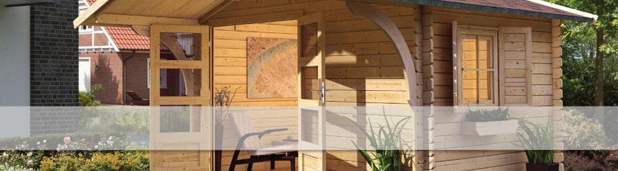 blockbohlenhaus kaufen jetzt bei holzprofi24 online. Black Bedroom Furniture Sets. Home Design Ideas