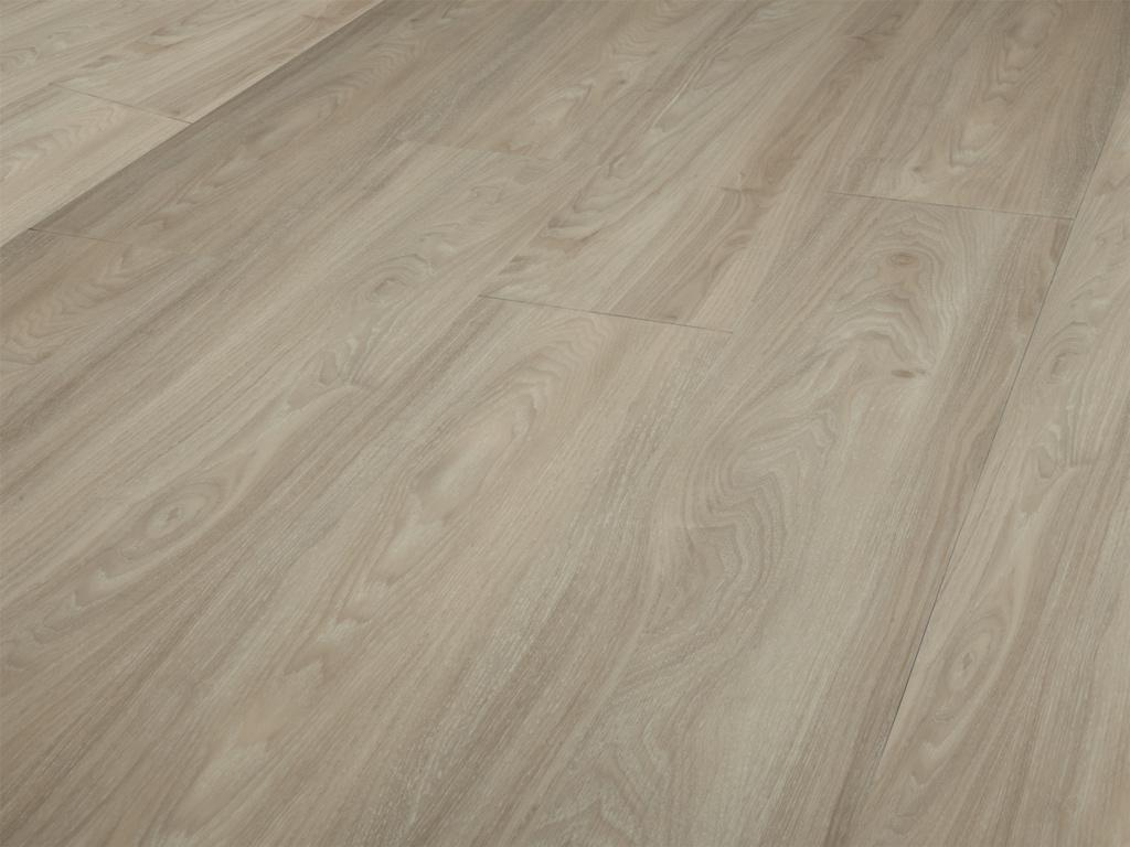 vinylboden eiche wei 8101 vinyl click landhausdiele 472401. Black Bedroom Furniture Sets. Home Design Ideas