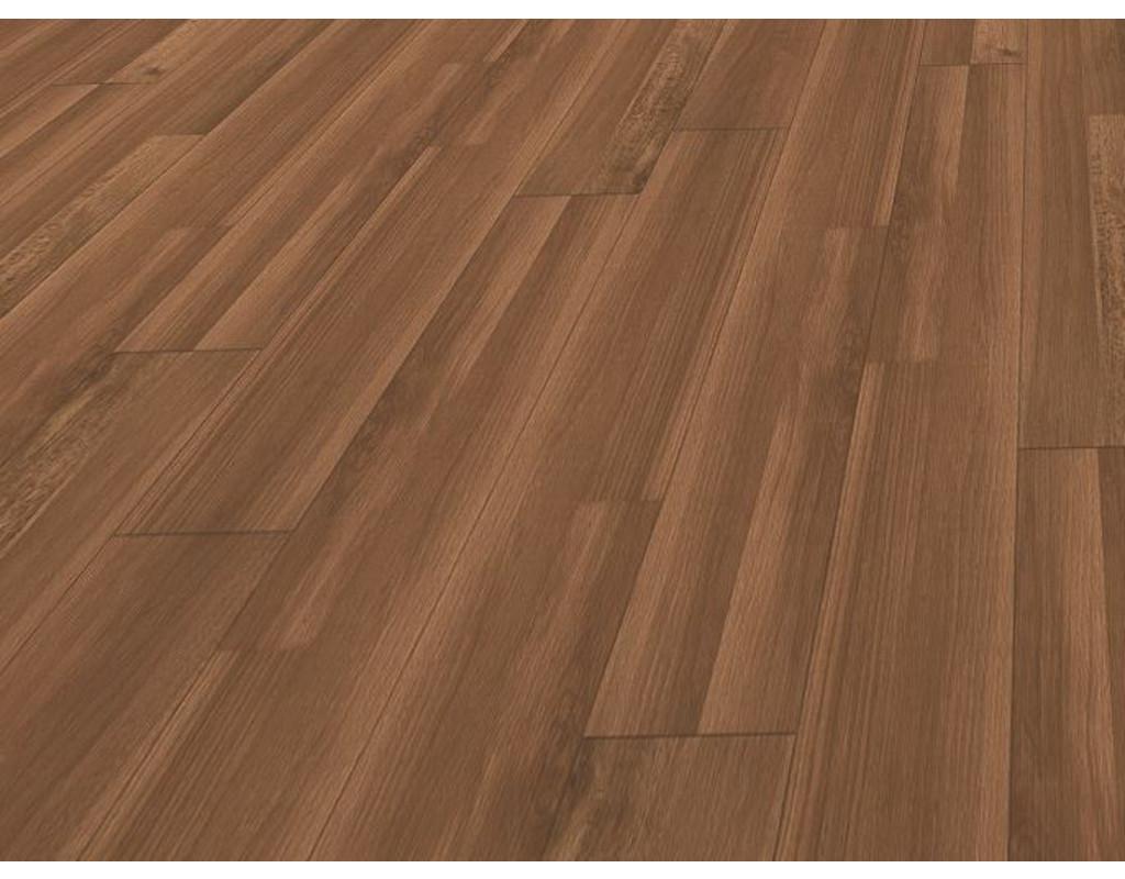 vinylboden idea basic 302 nu baum 2 wahl 472420. Black Bedroom Furniture Sets. Home Design Ideas