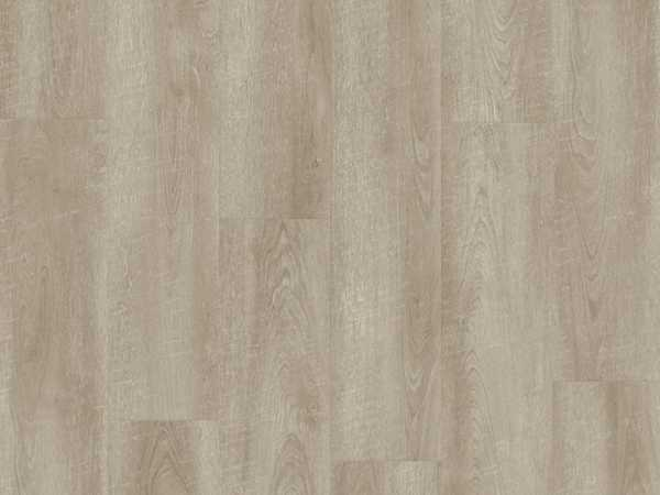 Designboden iD Inspiration 55 Antik Oak Light Grey Landhausdiele 122x20 cm