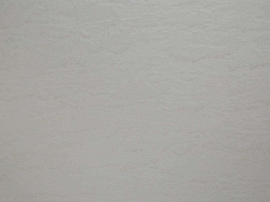 Laminat oder vinyl in feuchträumen