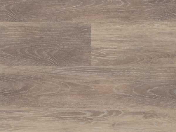 vinylboden eiche kopenhagen nordic landhausdiele 472816. Black Bedroom Furniture Sets. Home Design Ideas