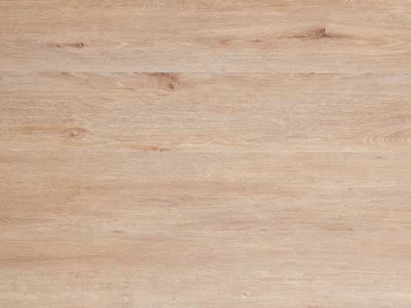 Vinylboden Oak brown Landhausdiele