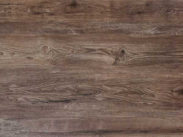 Korkboden WISE Wood HRT Smoky Barnwood Landhausdiele