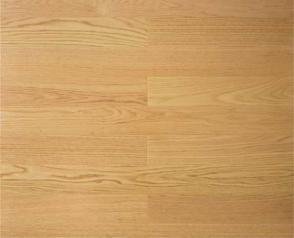 parkett red oak natural easy step landhausdiele 2 wahl landhausdiele parkett. Black Bedroom Furniture Sets. Home Design Ideas
