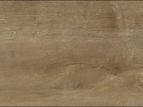 Laminatboden Exquisit Plus Oriental Oak natur 4983 Landhausdiele