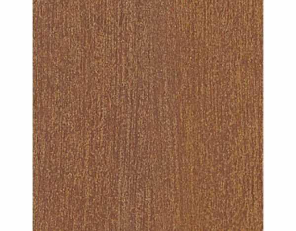 Wand- und Deckenleiste Rost-Metallic 4077 Dekor