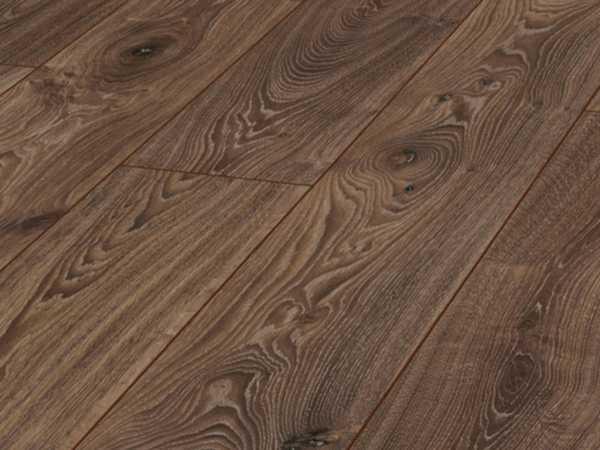 """Laminat Timeless Oak D3590 """"Robusto"""" Landhausdiele"""