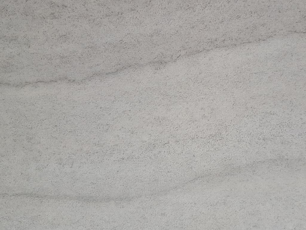 vinylboden sonstige preisvergleiche erfahrungsberichte und kauf bei nextag. Black Bedroom Furniture Sets. Home Design Ideas